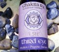 thirdeye_closeup_360x-n